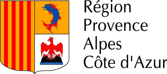 RegionPACA_