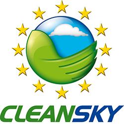 Logo Cleansky