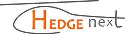 Logo Hedge Next