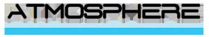 Logo Atmosphère
