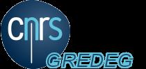 Logo GREDEG-CNRS