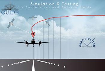 GUIDE Définition de la trajectoire de vol