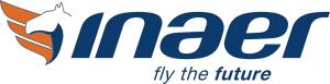 Logo INAER France