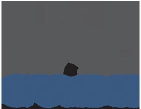 Logo GUIDE-GNSS