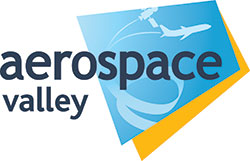Logo Aerospace Valley