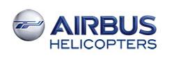 logo-airbus-helico